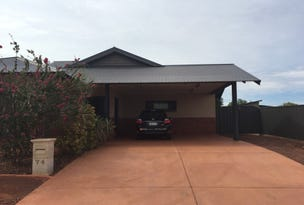 74 Brolga Meander, Nickol, WA 6714