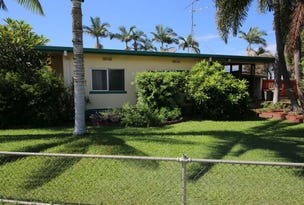 2-4 OLD CLARE ROAD, Ayr, Qld 4807