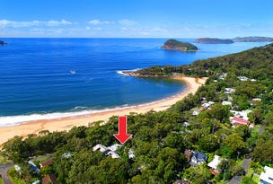 1 Coral Crescent, Pearl Beach, NSW 2256