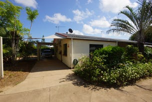 1/2 Hope Court, Leanyer, NT 0812