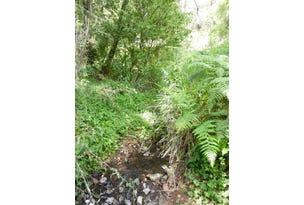 Lot 4 Brewsters Road, Yinnar South, Vic 3869