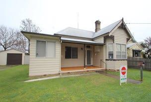 27 Hunter Street, Singleton, NSW 2330