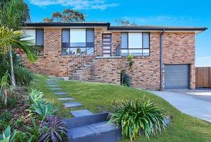 70 Kestrel Avenue, Mount Hutton, NSW 2290