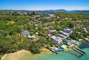 1A Loch Maree Place, Vaucluse, NSW 2030