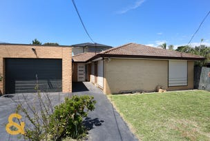 20 Woodburn Crescent, Meadow Heights, Vic 3048