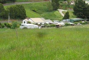341 Creamery Road, Sulphur Creek, Tas 7316