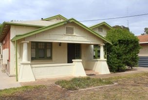 63 Wandearah Road, Port Pirie, SA 5540