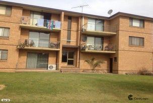 8/6-8 Fairlight Avenue, Fairfield, NSW 2165