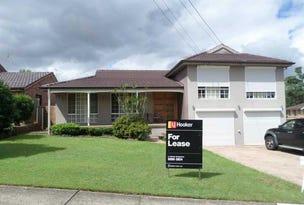 24 Kurrajong Road, Greystanes, NSW 2145