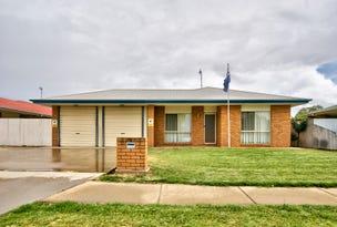 292 Finley Road, Deniliquin, NSW 2710