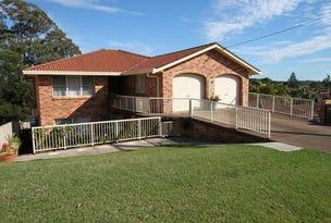 7 Pindari Road, Forster, NSW 2428