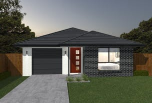 Lot 1 Pultney Street, Longford, Tas 7301