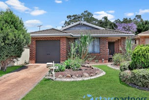 42 Wyperfeld Place, Bow Bowing, NSW 2566