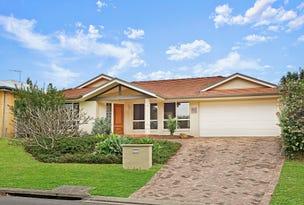 48 Seafront Circuit, Bonny Hills, NSW 2445