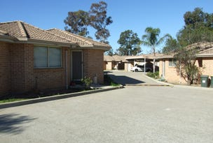 1/19 Morehead Avenue, Mount Druitt, NSW 2770