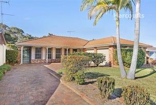 15 Wallaga Avenue, Leumeah, NSW 2560