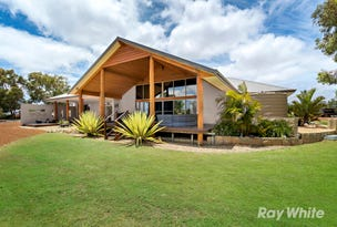 71 Redcliffe Concourse, White Peak, WA 6532