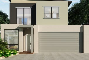 LOT 9 HALL ROAD, Carrum Downs, Vic 3201