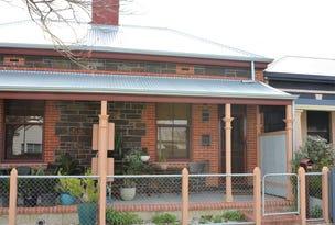 346 Halifax Street, Adelaide, SA 5000