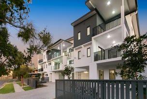 10/90 Glenalva Terrace, Enoggera, Qld 4051