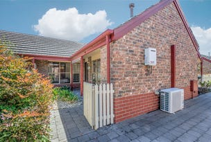 6/100 Wills Street, Peterhead, SA 5016