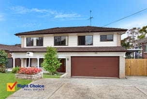 15 Loftus Drive, Barrack Heights, NSW 2528