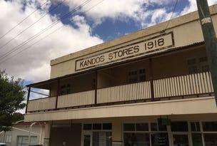 1/15 Angus Avenue, Kandos, NSW 2848