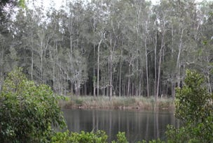 Lot 1 Sproxtons Road, Nelligen, NSW 2536