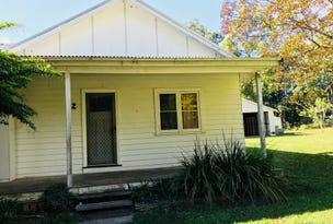 2/330 Cedar Party Road, Cedar Party, NSW 2429