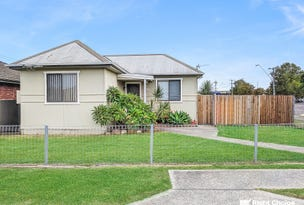 10 Woodford Avenue, Warilla, NSW 2528