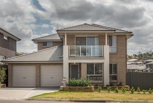 8 Kingsford Smith Avenue, Middleton Grange, NSW 2171