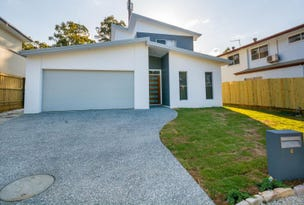 4 Tranquil Place, McDowall, Qld 4053