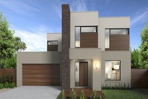 Lot 102 Sunset Strip (House & Land), Manyana, NSW 2539