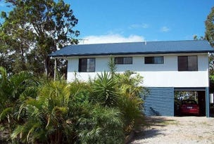 36 Blue Water Crescent, Macleay Island, Qld 4184