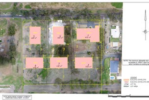 Proposed Lot 6 of Proposed Lot 58 Layman Road, Capel, WA 6271