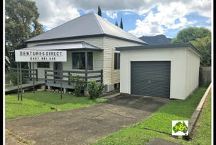 137 Church St, Gloucester, NSW 2422