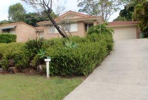 20 Sheridan Drive, Goonellabah, NSW 2480