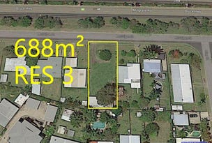 573 Mulgrave Road, Earlville, Qld 4870