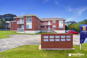 4/16 Towns Street, Shellharbour, NSW 2529