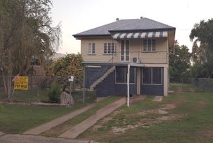 10A Elphinstone Street, Berserker, Qld 4701