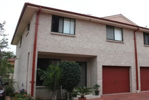 33/38 Hillcrest Road, Quakers Hill, NSW 2763