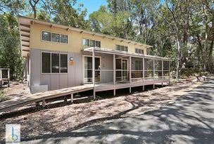 5306 ECO Cabin Couran Cove Resort, South Stradbroke, Qld 4216