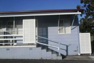 4/16 Nowra Street, Huskisson, NSW 2540