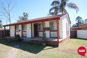 244 Woodstock Avenue, Whalan, NSW 2770
