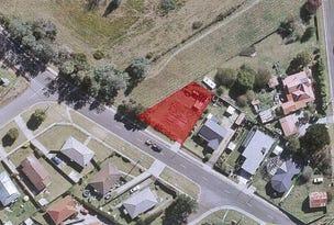 8 Greens Beach Road, Beaconsfield, Tas 7270