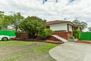 59 Hemphill Avenue, Mount Pritchard, NSW 2170