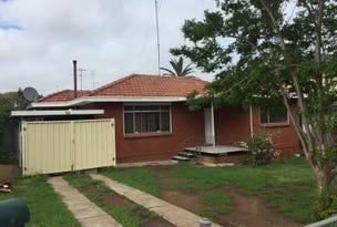258 Desborough Road, St Marys, NSW 2760