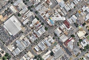 83A Murphy Street, Wangaratta, Vic 3677