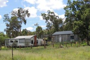 84 Timor Road, Coonabarabran, NSW 2357