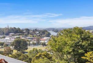 39 Eyles Avenue, Murwillumbah, NSW 2484